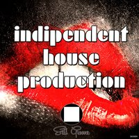 Indipendent House Production — сборник