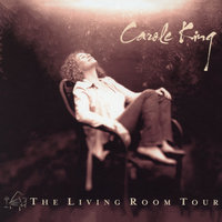 The Living Room Tour — Carole King