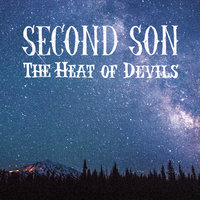 The Heat of Devils — Second Son