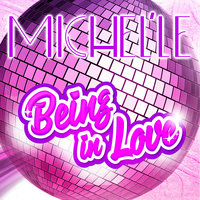 Being In Love — Michel'le