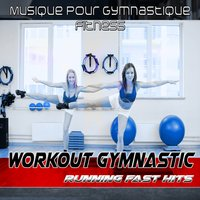 Workout Gymnastic Running Fast Hits — сборник