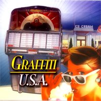 Graffiti USA — сборник