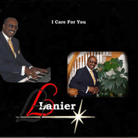 I Care For You — Lanier