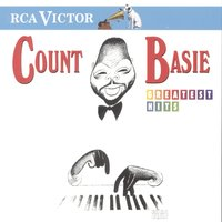 Greatest Hits — Count Basie