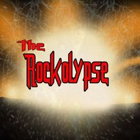 The Rockolypse — The Rock Army