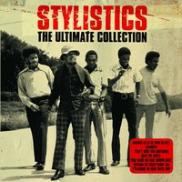 The Ultimate Collection — The Stylistics