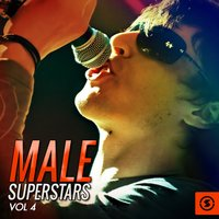 Male Superstars, Vol. 4 — сборник