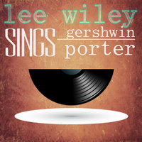 Lee Wiley Sings Gershwin and Porter — Lee Wiley