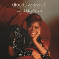 The Collection — Dionne Warwick