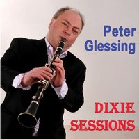 Dixie Sessions — Peter Glessing