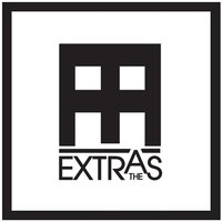 The Extras — Brotha Soul, Rel McCoy