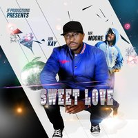 Sweet Love — Jon Kay, Mr Moore