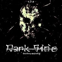 Dark side — Synkronic