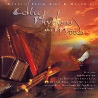 Celtic Rhythm and Moods — The Celtic Orchestra