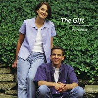 The Gift — The Pearsons