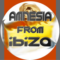 Amnesia from Ibiza — Paolo Barbato