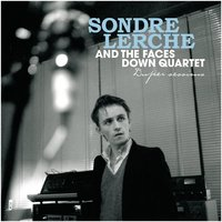 Duper Sessions — Sondre Lerche, Sondre Lerche And The Faces Down Quartet