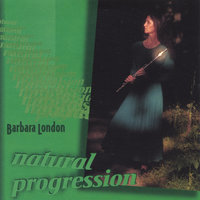 Natural Progression — Barbara London