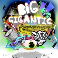 Wide Awake — Big Gigantic