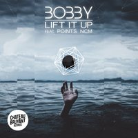Lift It Up — Bobby, Points NCM
