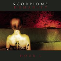 Humanity - Hour I — Scorpions