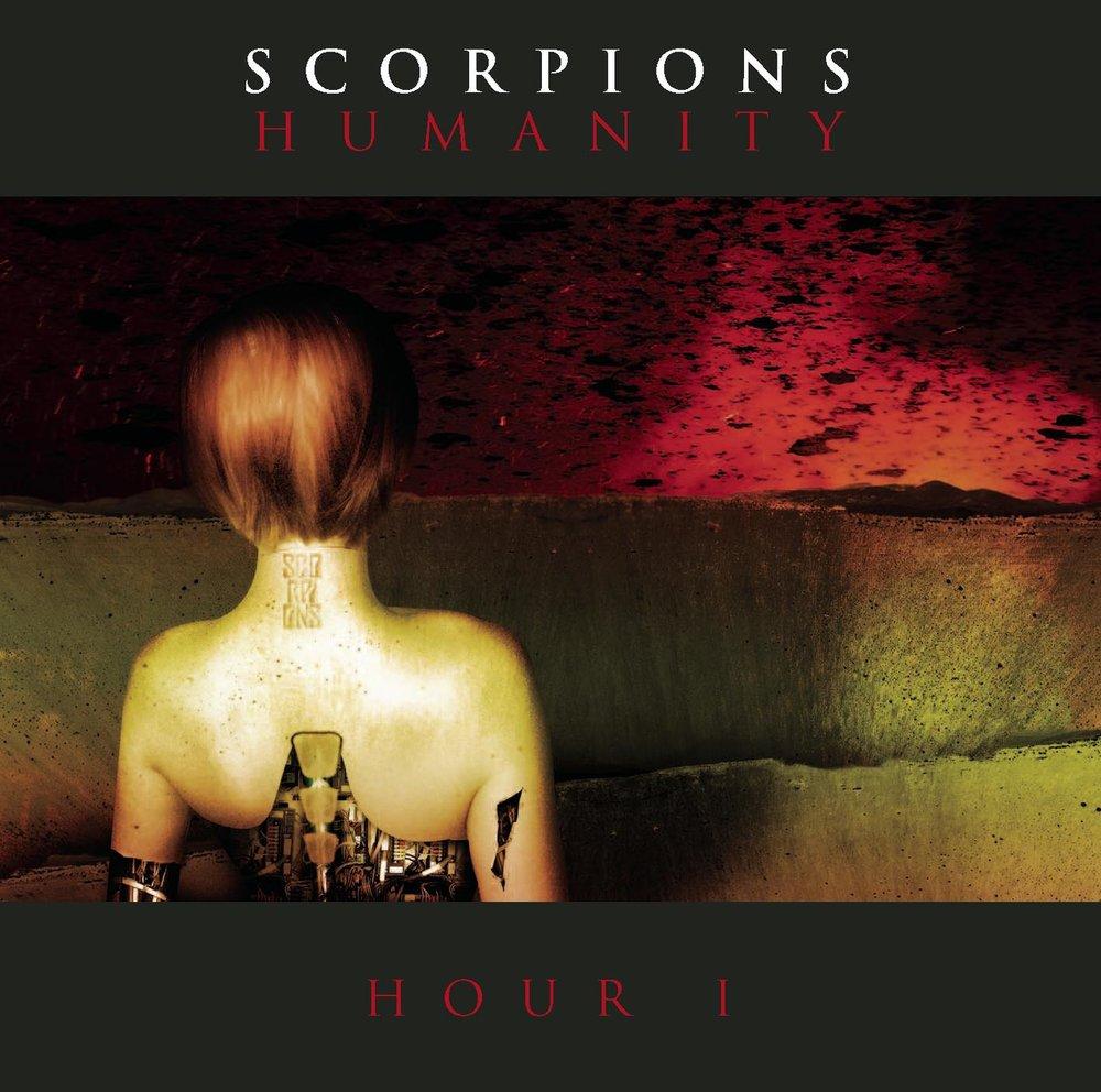 Скачать альбом scorpions mp3 скачать scorpions mp3