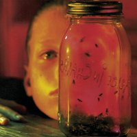 Jar Of Flies — Alice In Chains