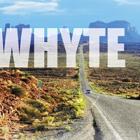 Whyte — Whyte