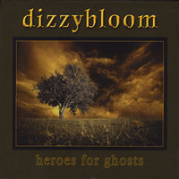 Heroes For Ghosts — Dizzybloom