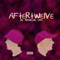 The Midnight Tape — AfterTwelve