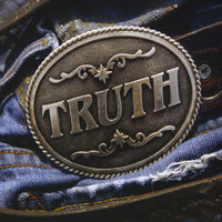Truth — Christopher Robin Band