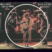 Year of the Horse — Neil Young, Neil Young and Crazy Horse, Crazy Horse
