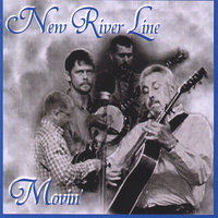 Movin — New River Line