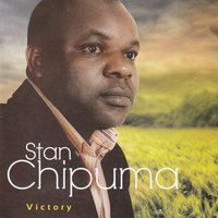 Victory — Stan Chipuma