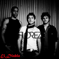 El Diablo - Single — Florez