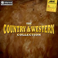 The Country & Western Collection — сборник