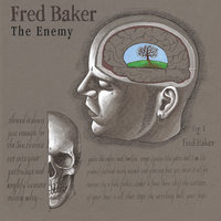 The Enemy — Fred Baker