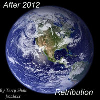 After 2012 retribution — Terry Shaw