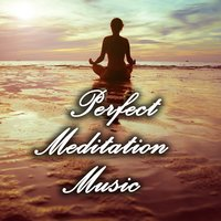 Perfect Meditation Music — Ben Tavera King