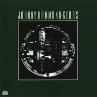 "Gears — Johnny ""Hammond"" Smith"