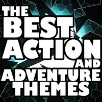The Best Action and Adventure Themes — The Beat Makers