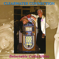 Delectable Collectibles — Clearwater Connection