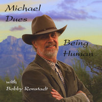 Being Human — Michael Dues