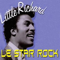 Little Richard — Little Richard