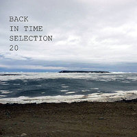 Back In Time Selection 20 — сборник