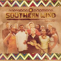Southern Wind (Zuiderwind) — Southern Wind