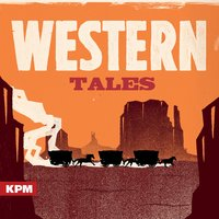 Western Tales — Tony Clarke, Christopher Lewis, Jonathan Pilcher