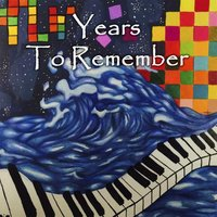 Years to Remember — Andrew Humphrey