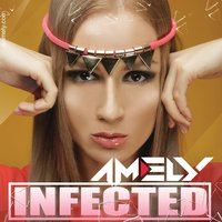 Infected — Amely