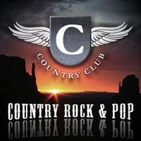 Country Club: Country Rock & Pop — Hank Williams